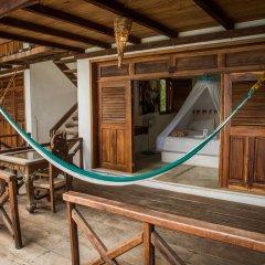 Hotel Nude балкон фото 3