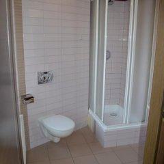 Отель Akira Bed&Breakfast 3* Стандартный номер с различными типами кроватей фото 7