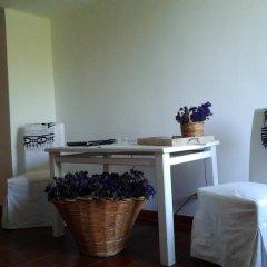 Отель Pietraviva Конверсано в номере фото 4
