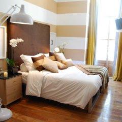 Brown's Boutique Hotel 3* Стандартный номер с различными типами кроватей фото 6