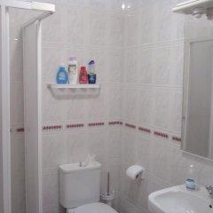 Отель Comporta - Carvalhal ванная