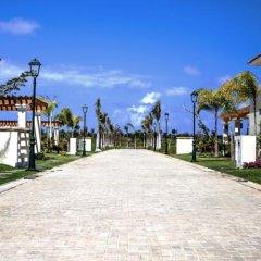 Отель Casa del Mar en Iberostar Доминикана, Пунта Кана - отзывы, цены и фото номеров - забронировать отель Casa del Mar en Iberostar онлайн фото 4
