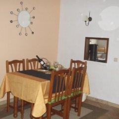 Отель Casa Vale dos Sobreiros в номере фото 2