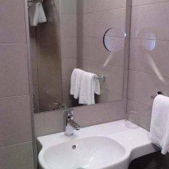 Отель BURLADA 2* Стандартный номер фото 25