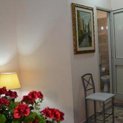 Отель Sogni Doro Италия, Лечче - отзывы, цены и фото номеров - забронировать отель Sogni Doro онлайн комната для гостей фото 4