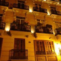 Ad Hoc Monumental Hotel 3* Стандартный номер с разными типами кроватей фото 4