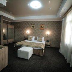 Отель ONYX Полулюкс
