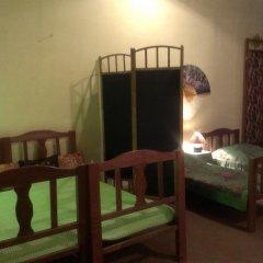 Hostel 48a детские мероприятия