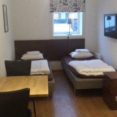 Отель Bergen Budget Hostel Норвегия, Берген - отзывы, цены и фото номеров - забронировать отель Bergen Budget Hostel онлайн спа фото 2