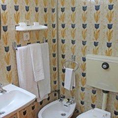 Отель Franca 2* Стандартный номер двуспальная кровать фото 7