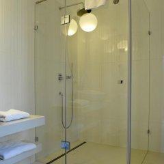 Отель Baltica Residence 3* Номер Комфорт с различными типами кроватей фото 5