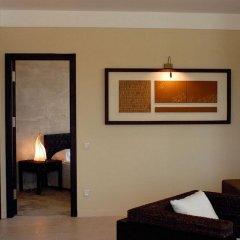 Отель Oasis VIP Club Болгария, Солнечный берег - отзывы, цены и фото номеров - забронировать отель Oasis VIP Club онлайн удобства в номере