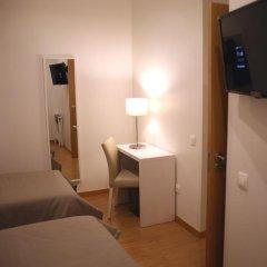 Отель Lisbon Style Guesthouse 3* Апартаменты с различными типами кроватей фото 2