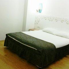 Jakaranda Hotel 3* Стандартный номер с различными типами кроватей фото 33
