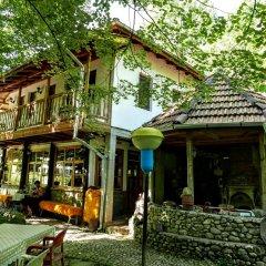 Отель The Water Mill Болгария, Правец - отзывы, цены и фото номеров - забронировать отель The Water Mill онлайн детские мероприятия