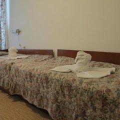 "Hotel ""tango"" Золотые пески комната для гостей фото 6"