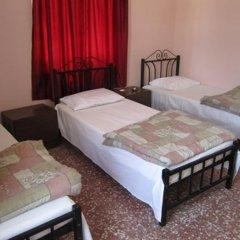 Отель Roman Theater Hotel Иордания, Амман - отзывы, цены и фото номеров - забронировать отель Roman Theater Hotel онлайн комната для гостей