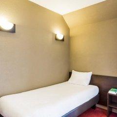 Отель Aparthotel Adagio access Vanves Porte de Versailles 3* Студия с различными типами кроватей фото 5