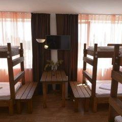 Гостиница Карелия в Кондопоге 2 отзыва об отеле, цены и фото номеров - забронировать гостиницу Карелия онлайн Кондопога удобства в номере