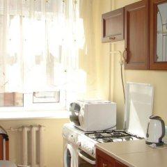 Апартаменты Business Kiev Center Apartments удобства в номере фото 2