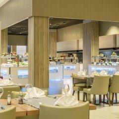 Отель Estival Park питание фото 4