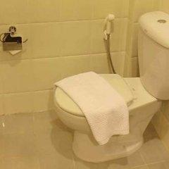 Отель Cozy Villa Бангкок ванная фото 2