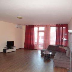 Апартаменты Elina Apartments Sveti Vlas