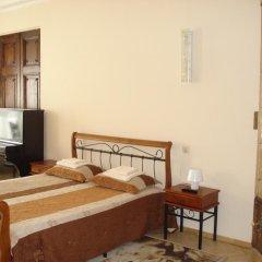 Мини Отель на Гороховой Полулюкс с различными типами кроватей