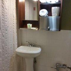 South Beach Plaza Hotel 3* Стандартный номер с различными типами кроватей фото 31