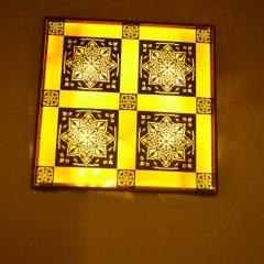 Отель Dar Jomaziat Марокко, Фес - отзывы, цены и фото номеров - забронировать отель Dar Jomaziat онлайн спа