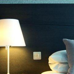 Radisson Blu Hotel, Glasgow удобства в номере