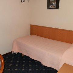 Отель Safestay Brussels 2* Стандартный номер с различными типами кроватей фото 6