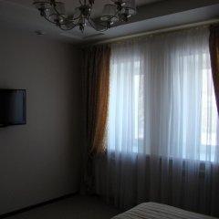 Гостиница Александрия 3* Люкс разные типы кроватей фото 4