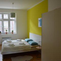 Апартаменты Design Apartments In Pilsen Пльзень детские мероприятия