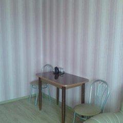 Гостиница Na Aeroportovskom Shosse Guest Houst удобства в номере фото 2