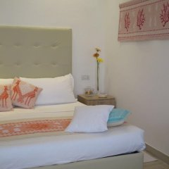 Hotel Cormoran 4* Стандартный семейный номер с различными типами кроватей фото 3