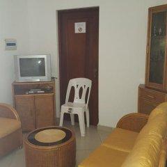 Отель Residence Oasis Доминикана, Бока Чика - отзывы, цены и фото номеров - забронировать отель Residence Oasis онлайн комната для гостей фото 3