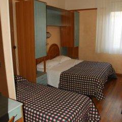 Hotel Britannia 3* Стандартный номер с разными типами кроватей фото 4