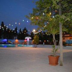 Mertur Hotel Турция, Чынарджык - отзывы, цены и фото номеров - забронировать отель Mertur Hotel онлайн фото 2