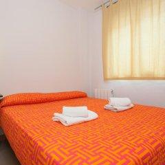 Апартаменты VivoBarcelona Apartments Salva удобства в номере