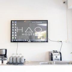 Отель HAO Hostel Таиланд, Пхукет - отзывы, цены и фото номеров - забронировать отель HAO Hostel онлайн в номере фото 2