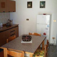 Отель La Casa sul Corso Амантея в номере фото 2