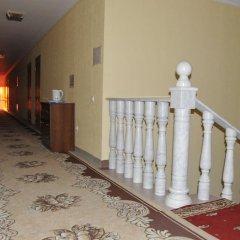 Гостиница Давид в Сочи 4 отзыва об отеле, цены и фото номеров - забронировать гостиницу Давид онлайн интерьер отеля фото 3