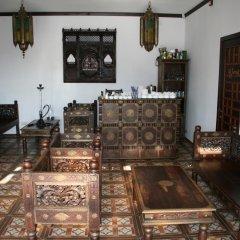 Гостиница Al Tumur фото 3