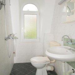 Отель Guest House Spiro Near Botanical Garden Балчик ванная фото 2