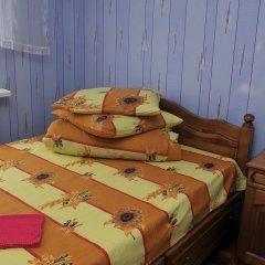 Отель Guest House Magnat Волосянка спа