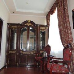 Гостиница Lion Отель Казахстан, Нур-Султан - отзывы, цены и фото номеров - забронировать гостиницу Lion Отель онлайн интерьер отеля фото 2