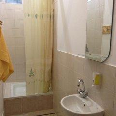Hostel Smile-Dnepr Днепр ванная фото 2