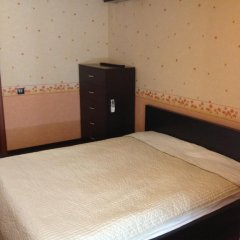 Апартаменты Deira Apartments Апартаменты с различными типами кроватей фото 28
