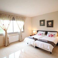 Отель Villa Bellissima комната для гостей фото 3